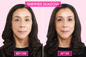 years old with oily skin lip service makeup trends for women over 40 you