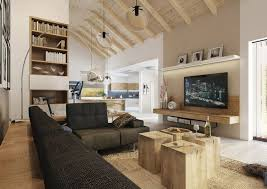 contemporary country furniture. Contemporary Country Abodes Furniture