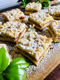 We would like to show you a description here but the site won't allow us. Hungarian Tart On The Board