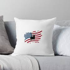 Open a walmart credit card to save even more! Svg Cut File Pillows Cushions Redbubble