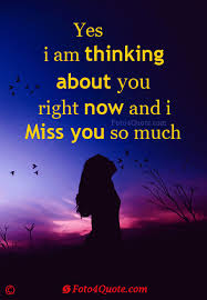 Miss U Quotes Awesome I Miss You So Much Quotes Romantic Picture Gallery Foto 48 Quote