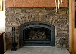 faux stone fireplace faux stone fireplace surround kits stone fireplace surround kit natural stone veneer fireplace
