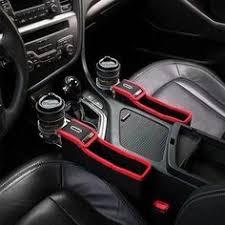 For Honda CRV CR-V equipment 2012-16 Stainless-steel ...