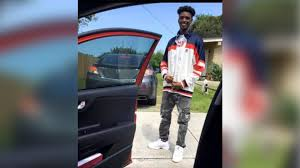 Family wants answers after teen shot, killed by boy with BB gun in Tampa |  WFLA