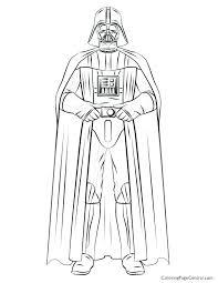 jango fett coloring page. Contemporary Jango Jango Fett Coloring Page Star Wars  Intended Jango Fett Coloring Page I