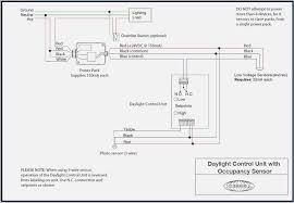 occupancy sensor power pack wiring diagram bioart me wattstopper vacancy sensor wiring diagram generous hubbell occupancy sensor wiring diagram