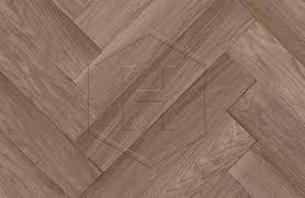 hw3001 fendi prime 120mm engineered oak herringbone wood flooring