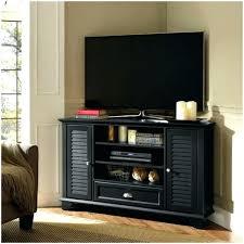 tv armoire cabinet black inspirational unique idea cabinet