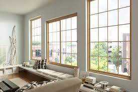 Window For Living Room Maple Interior Slider Windows Simonton Windows Doors