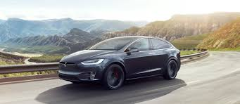 2018 tesla model x price. fine model model x throughout 2018 tesla model x price e