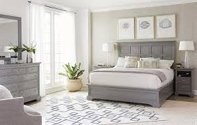 transitional bedroom sets. Wonderful Sets Stanley Furniture Transitional Bedroom Set Intended Sets A