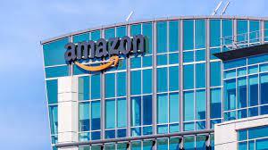 Will Amazon Split Stock?