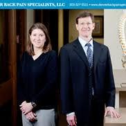 denver back pain specialists. Interesting Pain Denver Back Pain Specialists Inside