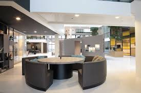 Virtual Office Design Amazing Virtual Offices Meeting Rooms Office Space NorthHolland