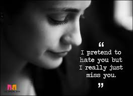 I Love U Quotes Extraordinary I Hate You But I Love You Quotes 48 Of The Best