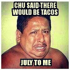 mexicans be like tumblr. Brilliant Like Jajajaja For Mexicans Be Like Tumblr I