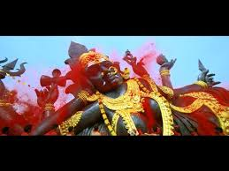 Image result for images of adhiparasakthi