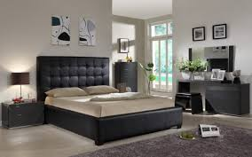 cheap bedroom furniture sets online. Plain Furniture Black Romantic Single Bedroom Captivating Furniture Sets Online Set Cheap  Modern Nice  Furniture For Less To B