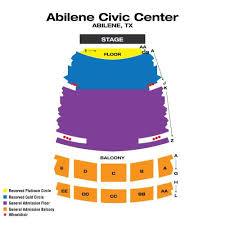 Tickets Newsboys We Believe Fall 2014 Tour In Abilene Tx