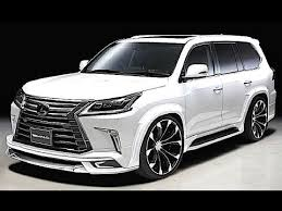 2018 lexus all models.  lexus lexus lx 570 the luxury of power and gx 460 feeling freedom  2017 2018 model  youtube on lexus all models