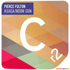Pierce Fulton music download - Beatport