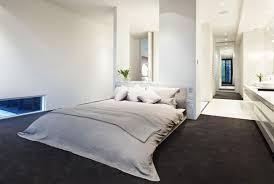 Black Bedroom Carpet Black Carpets Bedroom