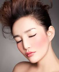 25 best ideas about korean makeup look on asian makeup korean makeup tips and asian makeup natural