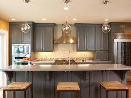 refinishing old cabinets can i paint my kitchen cupboard doors painting kitchen cupboard doors want to paint kitchen cabinets wood and painted kitchen