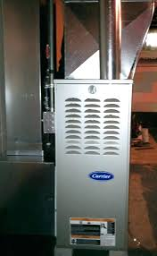 furnace and ac replacement. Contemporary Furnace Furnace And Ac Replacement Cost To Install New Air  Conditioner Of Replacing Conditioning Average  Inside