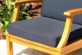 outdoor chair pads wicker furniture pads chair pads seat cushions for wicker chairs best of outdoor
