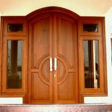 Simple Teak Wood Single Main Door Designs For Indian Homes Buy Home
