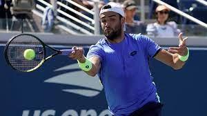 ATP Tour ...