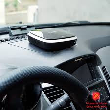 ĐÁNH GIÁ] Máy lọc không khí ô tô Purify Vehice XJ-002, xe hơi, chống say  xe, lọc bỏ khói và bụi mịn PM2.5 tạo ion và khử mùi hôi, Giá rẻ 499,000đ!