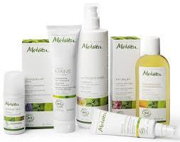 new 806 natural organic makeup brands uk