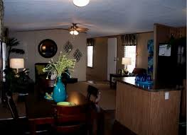 Mobile Home Decorating Ideas Single Wide Living Room Ideas For Awesome Living Room Ideas For Mobile Homes Interior