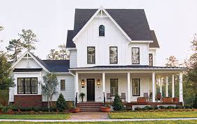 ideas about Southern Living House Plans on Pinterest   House       ideas about Southern Living House Plans on Pinterest   House plans  Floor Plans and Square Feet