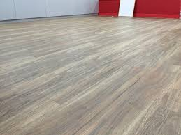 unique loose lay vinyl plank flooring decoria loose lay self adhesive vinyl tiles planks flooring