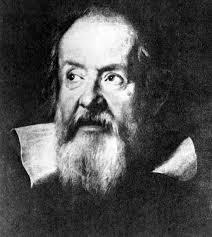 「ガリレオ」の画像検索結果