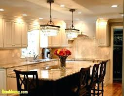 full size of rectangular dining table round chandelier size of for rectangle over decoration room inspirational
