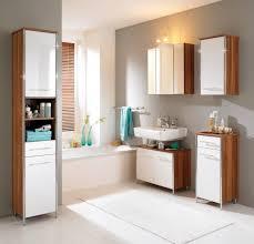 nautical bathroom furniture. Interior Simple And Neat Nautical Bathroom Decoration Using Light Regarding Elegant Storage Furniture For Found Property