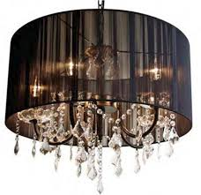 chandelier lamp shades wonderful shade soul speak 0 furniture in most popular chandeliers with lamp