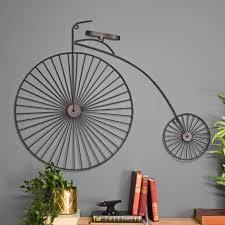 metal wall art indoor outdoor