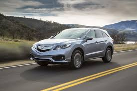 2018 acura zdx. unique 2018 2018 acura rdx powerful engine intended acura zdx