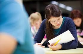 Быстрая помощь студентам в написании контрольных и курсовых работ  Быстрая помощь студентам в написании контрольных и курсовых работ