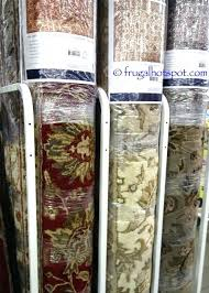 area rugs costco outdoor indoor rug thomasville