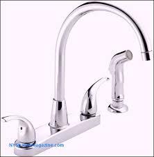 bathtub faucet replacement parts beautiful home design bathtub faucet extender elegant bathtub faucet leaks h