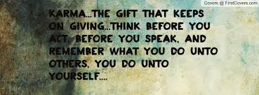 Do Unto Others Quotes Fascinating Quotes About Do Unto Others 48 Quotes