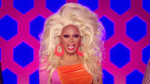 Rupauls Drag Race All Stars Season 4 Queens Most Iconic Moments