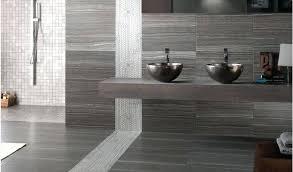 modern floor tile patterns. Contemporary Modern Modern Tile Patterns With Floor Photo For Prepare  Remarkable Shower Design   And Modern Floor Tile Patterns E