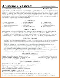 Long Resume Solutions Cool Functional Res Best Google Docs Functional Resume Template Google
